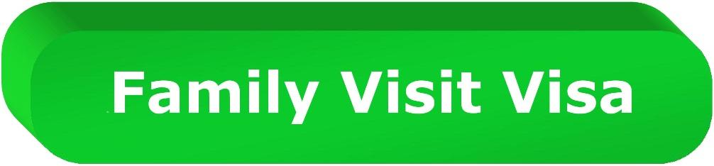 Family visit visa uk online application