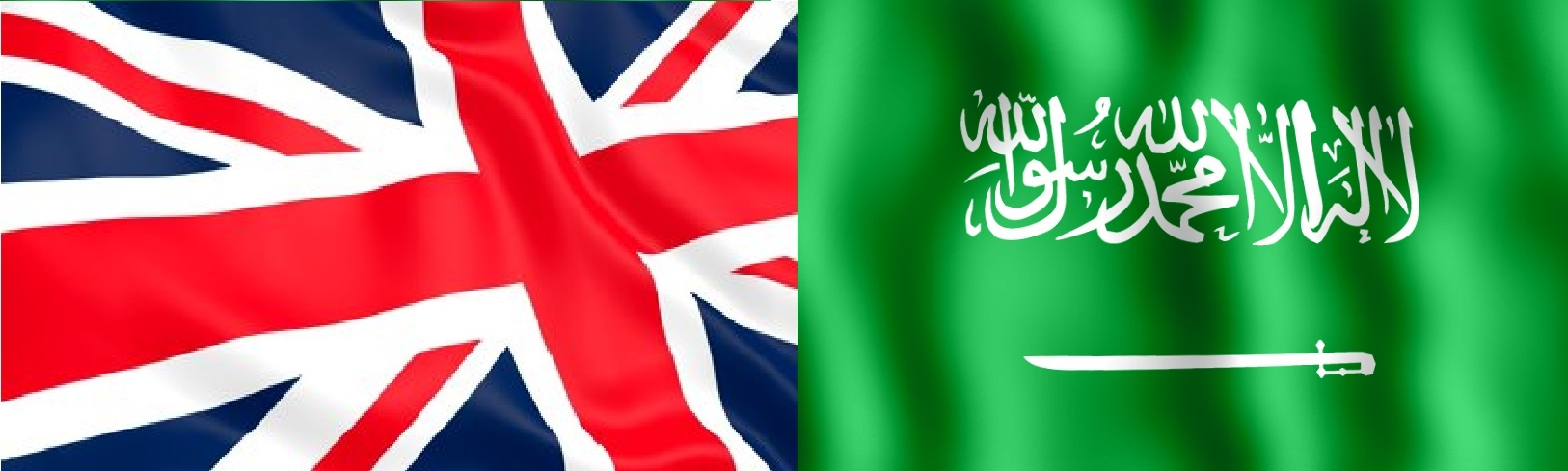 Saudi visa invitation letter through saudi mofa chamber of commerce stopboris Choice Image